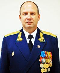 Демин Андрей Геннадьевич
