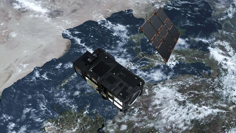 Мировая космонавтика: трансформация или смерть?