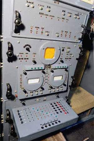 НИИ-2 ПВО: этапы большого пути