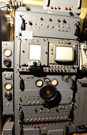 От СА-75 «Двина» до С-75М4