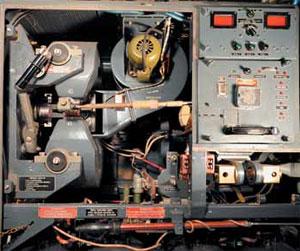 ЗРК С-75 – первый среди равных — часть II