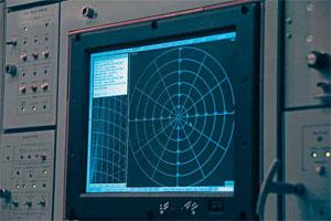 Скорострельность, многоканальность, пропускная способность, точность